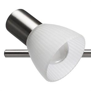 Встраиваемый светильник Lightstar Cardano 16 214038