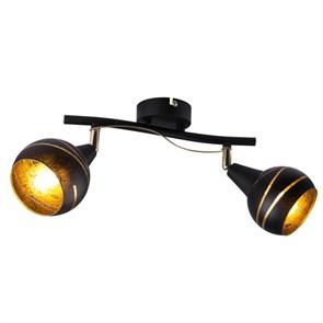 Встраиваемый светильник Lightstar Zocco LED 224184
