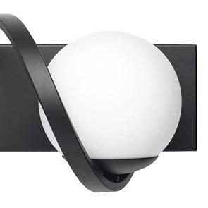 Подвесной светодиодный светильник Uniel ULO-K20B 60W/4000K/L150 IP65 White UL-00004253