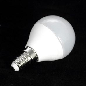 Накладной светодиодный светильник Volpe ULT-Q219 36W/4000K IP65 white UL-00004988