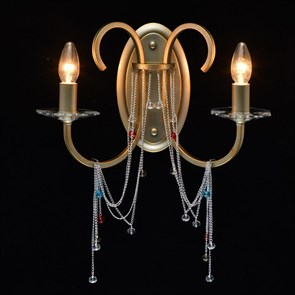 Светодиодный светильник ЭРА SPO-801-0-001-120 Б0043773
