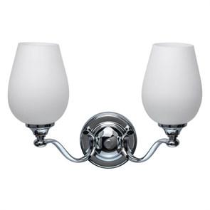 Настенно-потолочный светодиодный светильник ЭРА SPP-3-40-6K-M-L Б0041980