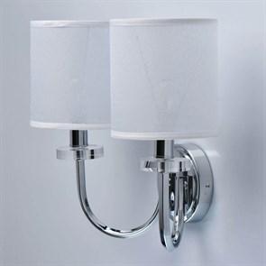 Потолочный светильник Uniel ULW-T41A T8x1/L66 IP65 White UL-00006461