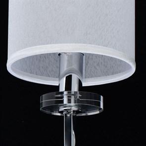 Потолочный светильник Uniel ULW-T42A T8x2/L66 IP65 White UL-00006462
