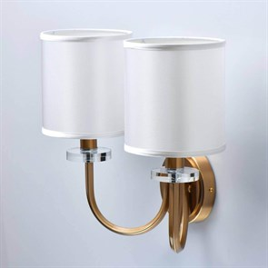 Потолочный светильник Uniel ULW-T41B T8x1/L126 IP65 White UL-00006463