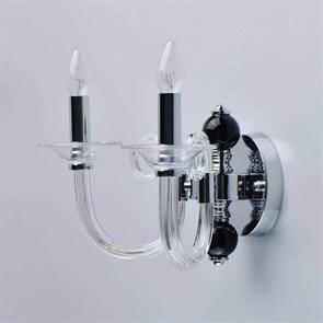 Настенно-потолочный светодиодный светильник Gauss ССП-176 Evo 864425248