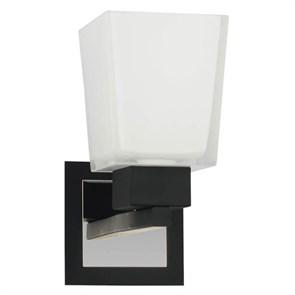 Бра Lussole Lente LSC-2501-01