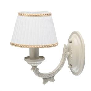 Бра MW-Light Ариадна 450022601