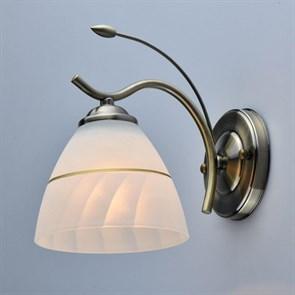 Струнная светодиодная система Paulmann GlassLed 94113