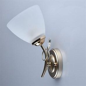 Струнная светодиодная система Paulmann DaisyLed 94118