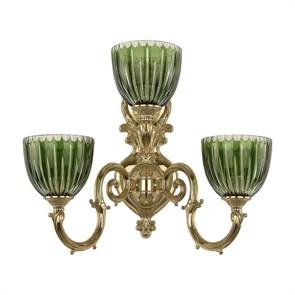 Струнный светодиодный светильник SLV Tenseo Durno 1002862