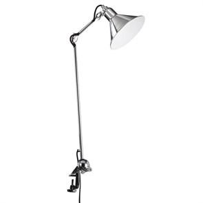 Настольная лампа Lightstar Loft 765924