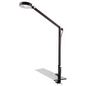 Настольная лампа Globo Wilo 24125K