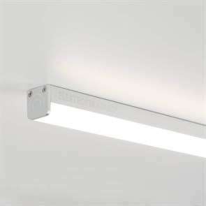 Ультрафиолетовая бактерицидная настольная лампа Elektrostandard UVL-001 белый 4690389150753