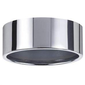 Ультрафиолетовая бактерицидная настольная лампа Elektrostandard UVL-001 серебро 4690389151125