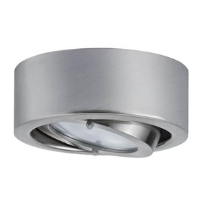 Мебельный светильник Paulmann Furniture Micro Line Dress 93507