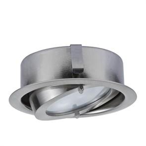 Ультрафиолетовая бактерицидная настольная лампа Elektrostandard UVL-001 чёрный 4690389150760