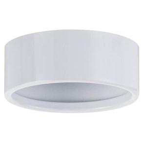 Ультрафиолетовая бактерицидная настольная лампа Uniel UGL-T02A-36W/UVCB White UL-00007265