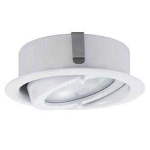 Ультрафиолетовая бактерицидная настольная лампа Uniel UGL-T02B-36W/UVCO/RC Black UL-00007266