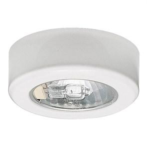 Мебельный светильник Paulmann Micro Line 98420