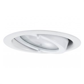 Мебельный светильник Paulmann Micro Line Dress 93518