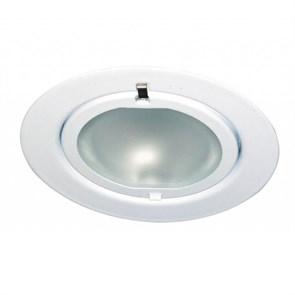Мебельный светильник Paulmann Micro Line Klipp Klapp 98466