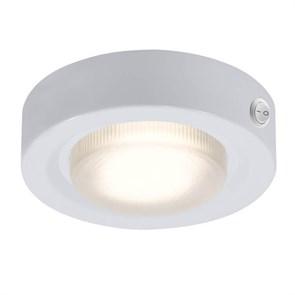 Мебельный светильник Paulmann Micro Line Round 98631