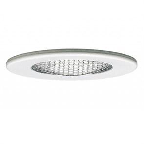 Мебельный светильник Paulmann Micro Line Structure 98403