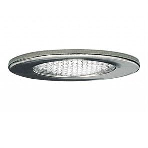 Мебельный светильник Paulmann Micro Line Structure 98462