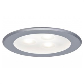 Мебельный светодиодный светильник Paulmann Micro Line HighPower Led 93544
