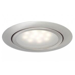 Мебельный светодиодный светильник Paulmann Micro Line Led 99812