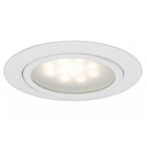 Мебельный светодиодный светильник Paulmann Micro Line Led 99815