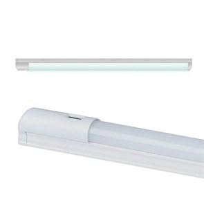 Мебельный светодиодный светильник Uniel ULI-L24-8W/4200K UL-00001447