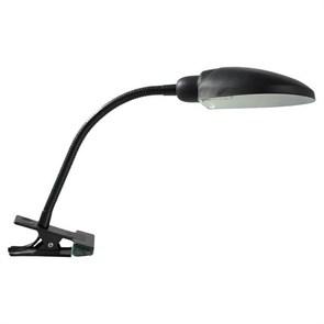 Настольная лампа Lussole Roma LST-4214-01
