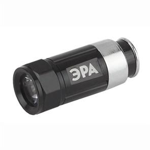 Автомобильный светодиодный фонарь ЭРА аккумуляторный 10 лм AA-501 Б0030180