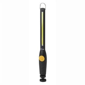 Автомобильный светодиодный фонарь ЭРА аккумуляторный 375х35 530 лм AA-701 Б0036613