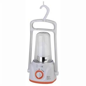 Кемпинговый светодиодный фонарь ЭРА аккумуляторный 175 лм KA40SU Б0026986