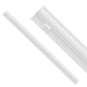 Настенный светодиодный светильник Uniel ULI-P11-35W/SPFR IP40 White UL-00002259