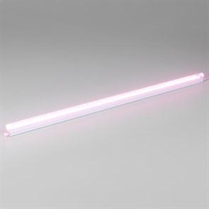 Светодиодный светильник для растений Elektrostandard FT-002 4690389167379