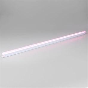 Светодиодный светильник для растений Elektrostandard FT-003 4690389167478