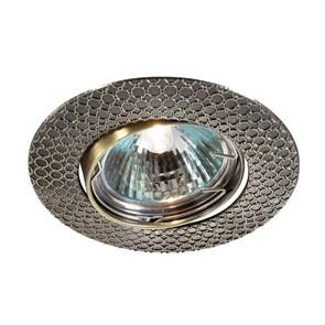 Встраиваемый светильник Novotech Dino 369623