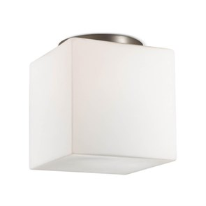 Потолочный светильник Odeon Light Cross 2407/1C