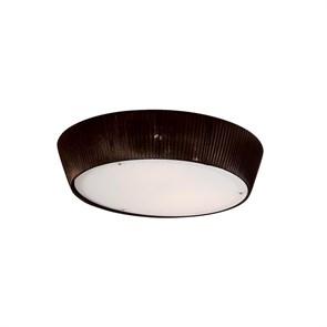 Потолочный светильник Citilux Шоколадный CL913142