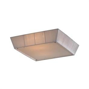 Потолочный светильник Citilux Кремовый CL914141