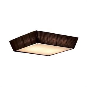 Потолочный светильник Citilux Шоколадный CL914142