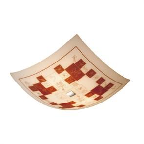 Потолочный светильник Citilux Доминикана CL932020