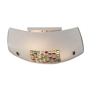 Потолочный светильник Citilux Конфетти 8х8 CL933311