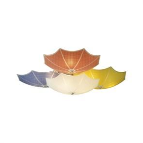 Потолочный светильник Favourite Umbrella 1125-9U
