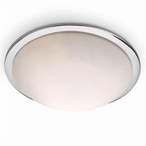 Подвесной светодиодный светильник Freya Chalice FR10008PL-L46G