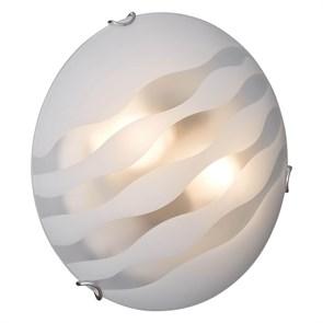 Потолочный светильник Sonex Ondina 233